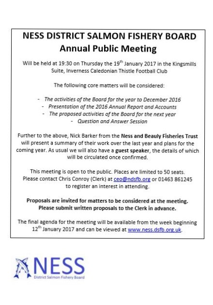 2017-annual-public-meeting-notification-190117
