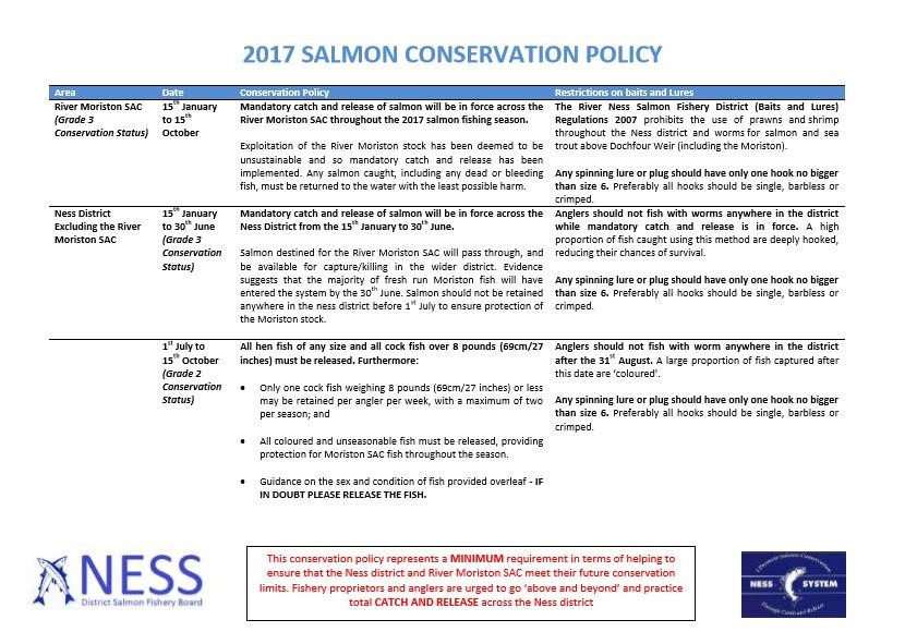 2017-conservation-policy